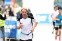 Hamburg-Triathlon2425.jpg
