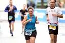 Hamburg-Triathlon2427.jpg