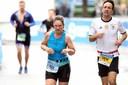 Hamburg-Triathlon2429.jpg