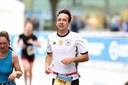 Hamburg-Triathlon2433.jpg