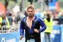 Hamburg-Triathlon2435.jpg