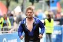 Hamburg-Triathlon2436.jpg