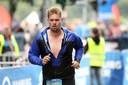 Hamburg-Triathlon2437.jpg
