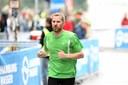 Hamburg-Triathlon2442.jpg