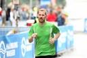 Hamburg-Triathlon2443.jpg