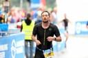 Hamburg-Triathlon2445.jpg
