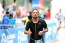 Hamburg-Triathlon2448.jpg