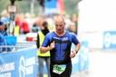 Hamburg-Triathlon2449.jpg