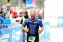 Hamburg-Triathlon2450.jpg