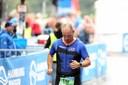 Hamburg-Triathlon2451.jpg
