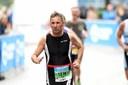 Hamburg-Triathlon2453.jpg