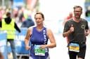 Hamburg-Triathlon2457.jpg