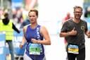 Hamburg-Triathlon2458.jpg