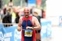 Hamburg-Triathlon2465.jpg