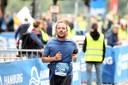 Hamburg-Triathlon2469.jpg