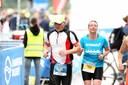 Hamburg-Triathlon2474.jpg