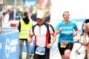 Hamburg-Triathlon2475.jpg