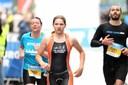 Hamburg-Triathlon2477.jpg