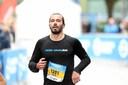 Hamburg-Triathlon2481.jpg