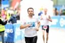 Hamburg-Triathlon2484.jpg