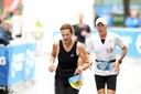 Hamburg-Triathlon2493.jpg