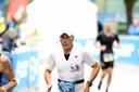 Hamburg-Triathlon2496.jpg