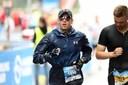Hamburg-Triathlon2507.jpg