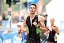 Hamburg-Triathlon2520.jpg