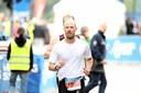 Hamburg-Triathlon2526.jpg