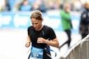Hamburg-Triathlon2529.jpg