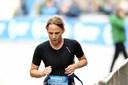 Hamburg-Triathlon2531.jpg