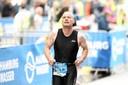 Hamburg-Triathlon2533.jpg