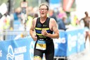 Hamburg-Triathlon2537.jpg