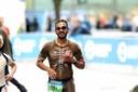 Hamburg-Triathlon2543.jpg