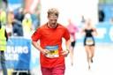 Hamburg-Triathlon2550.jpg