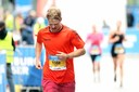 Hamburg-Triathlon2552.jpg