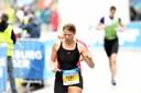 Hamburg-Triathlon2555.jpg