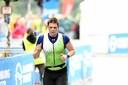 Hamburg-Triathlon2562.jpg