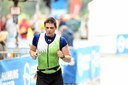 Hamburg-Triathlon2565.jpg