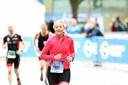 Hamburg-Triathlon2568.jpg