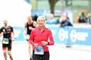 Hamburg-Triathlon2569.jpg