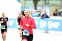 Hamburg-Triathlon2570.jpg