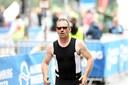 Hamburg-Triathlon2580.jpg