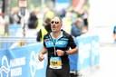 Hamburg-Triathlon2584.jpg