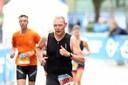 Hamburg-Triathlon2589.jpg