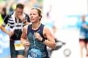 Hamburg-Triathlon2602.jpg