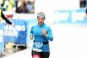 Hamburg-Triathlon2604.jpg