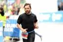 Hamburg-Triathlon2610.jpg