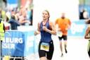 Hamburg-Triathlon2618.jpg