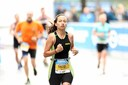 Hamburg-Triathlon2622.jpg
